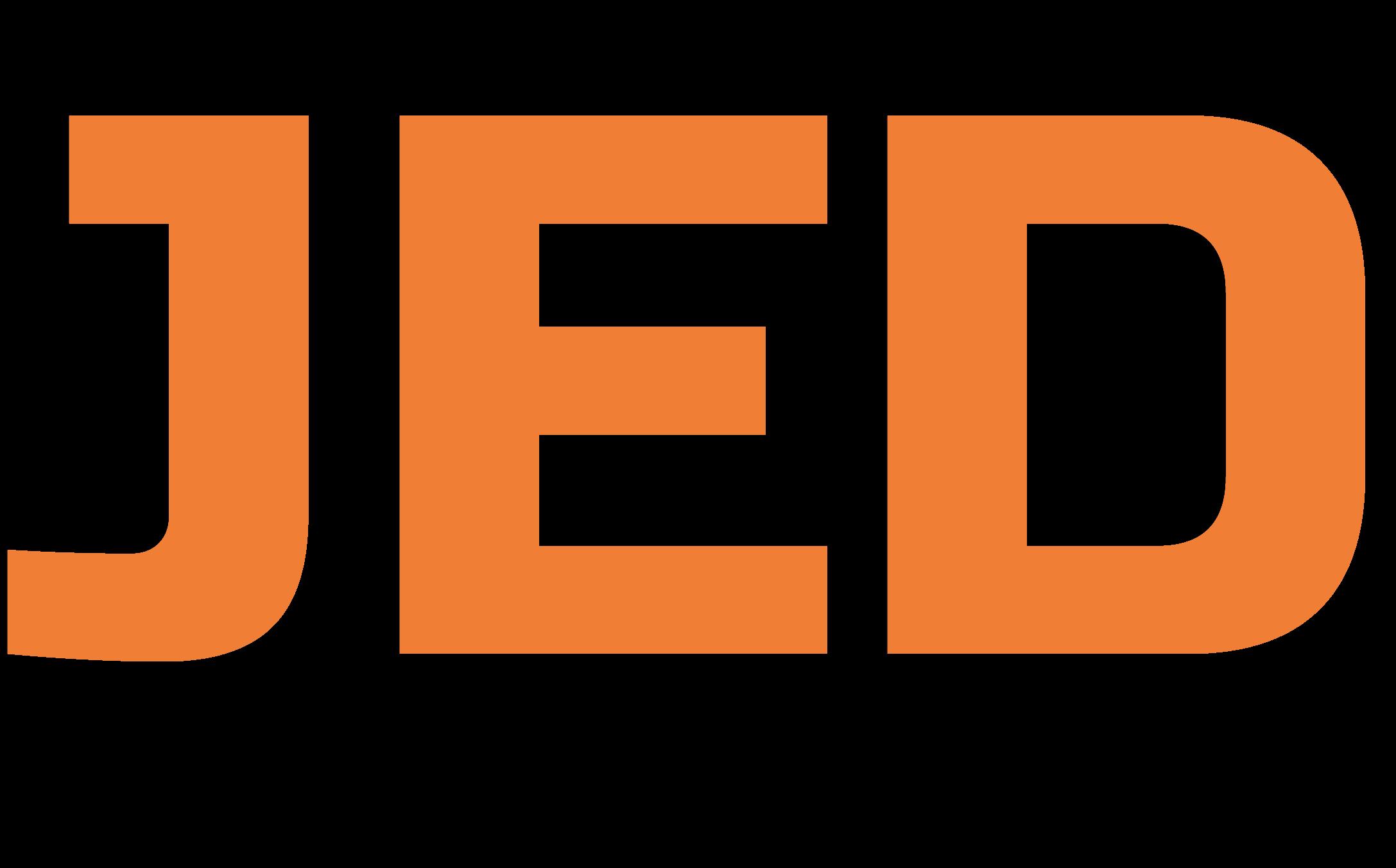 JedThai